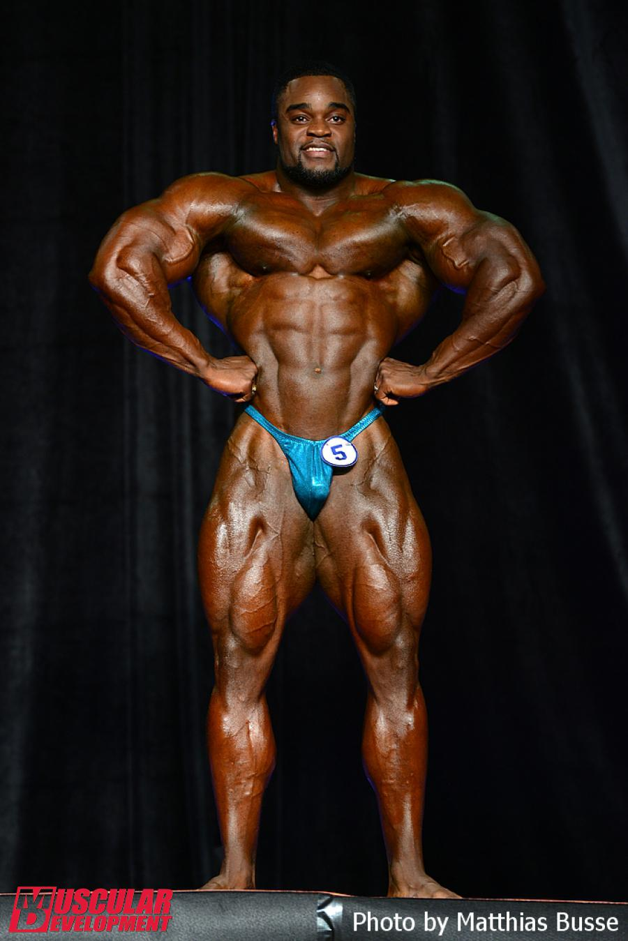 Arnold Classic Brazil 2015!! 9235-brandon-curry-41_final