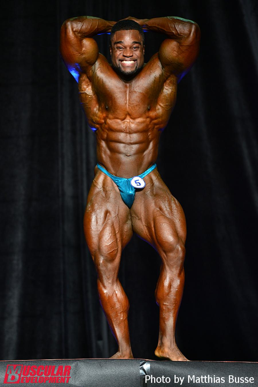 Arnold Classic Brazil 2015!! 9235-brandon-curry-53_final