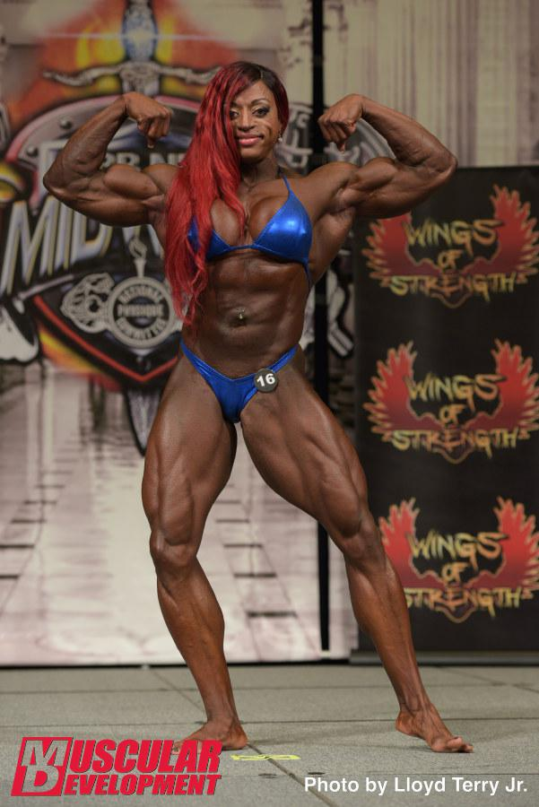 Omaha Pro 2015!! 16412-monique-jones-9_final