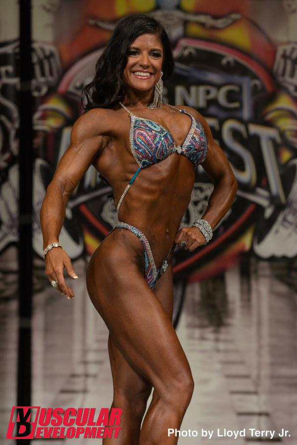Omaha Pro 2015!! 19542-julie-mayer-47_final