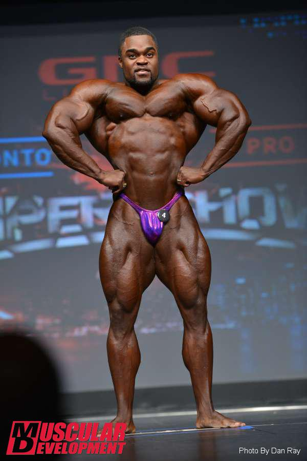 Toronto SuperShow 2015! 9235-brandon-curry-19_final