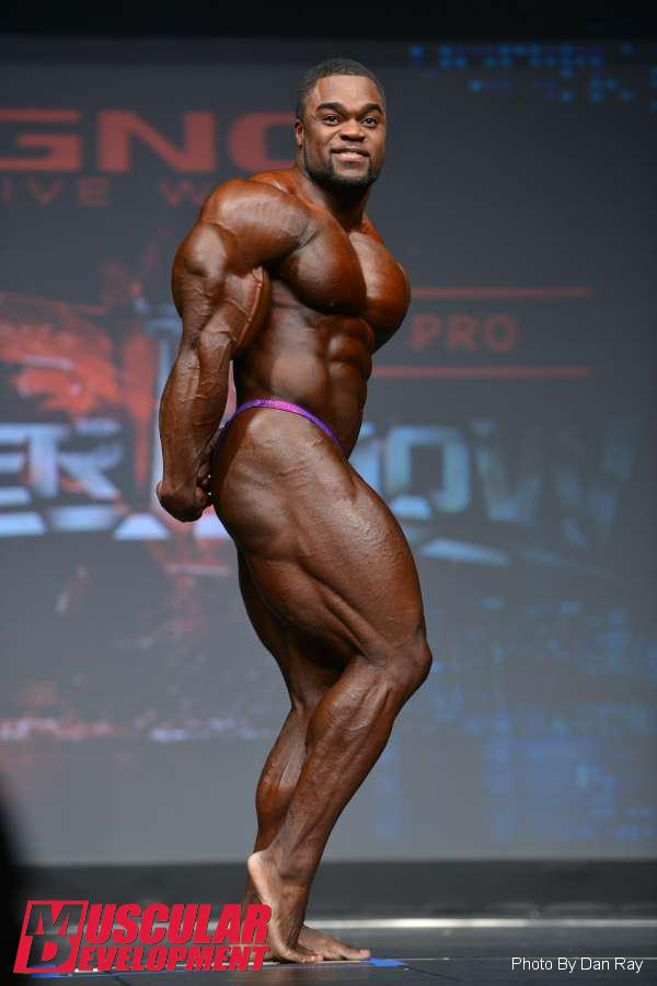 Toronto SuperShow 2015! 9235-brandon-curry-43_final