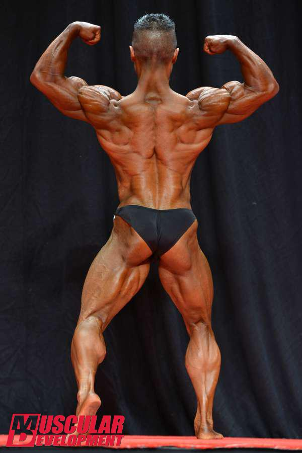 NPC USA 2015!! 22460-mark-sindayen-27_final