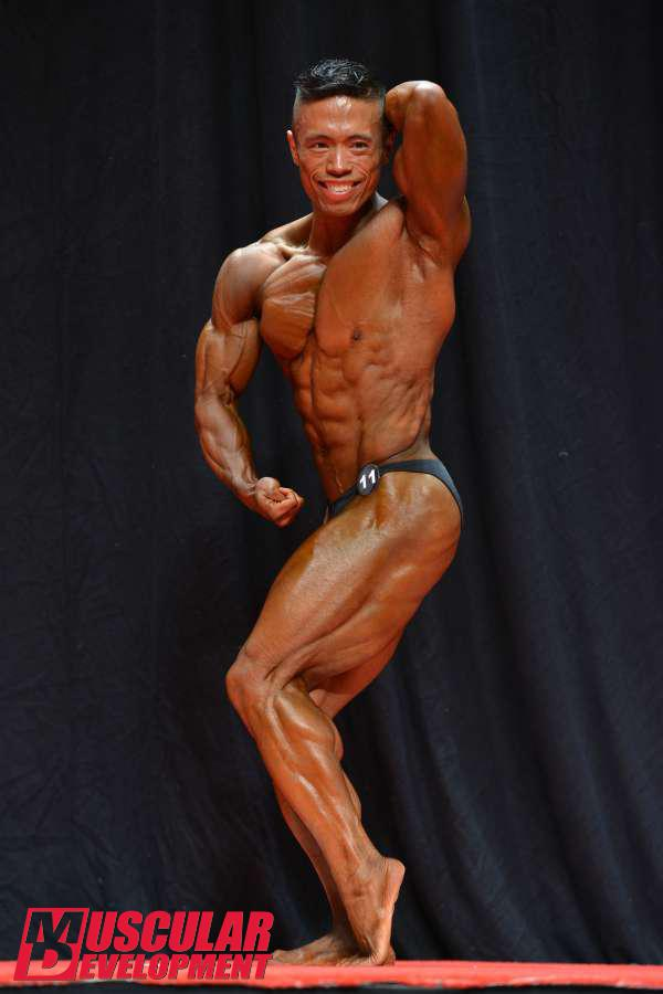 NPC USA 2015!! 22460-mark-sindayen-47_final