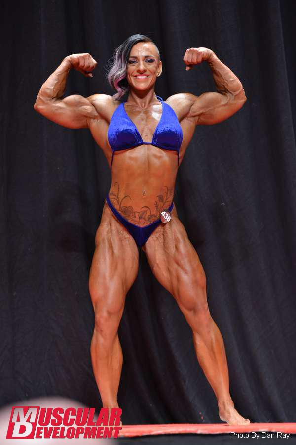 NPC USA 2015!! 26410-tarna-alderman-15_final