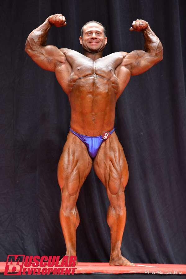 NPC USA 2015!! 30854-thomas-lenihan-13_final