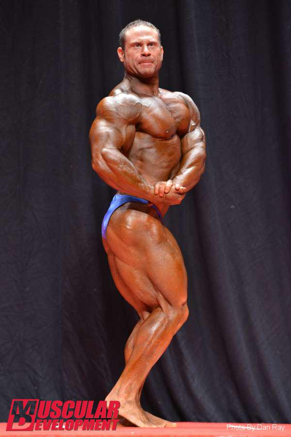 NPC USA 2015!! 30854-thomas-lenihan-23_final