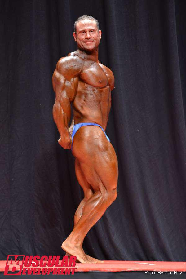 NPC USA 2015!! 30854-thomas-lenihan-45_final