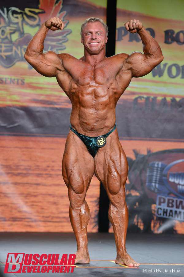 PBW Tampa Pro 2015!! 2566-john-meadows-87_final
