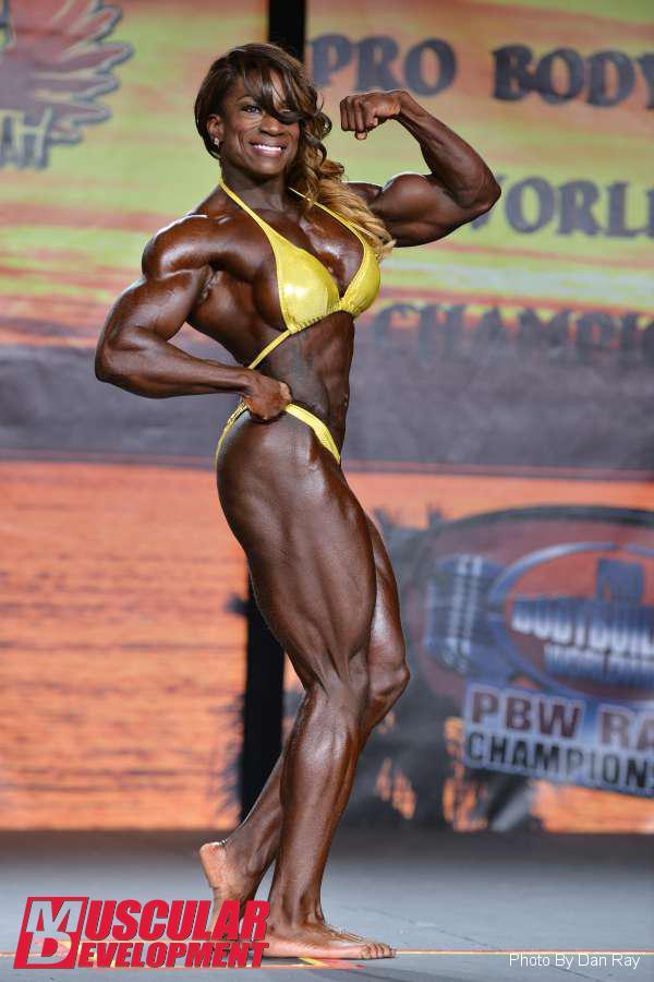 PBW Tampa Pro 2015!! 37961-margie-martin-79_final