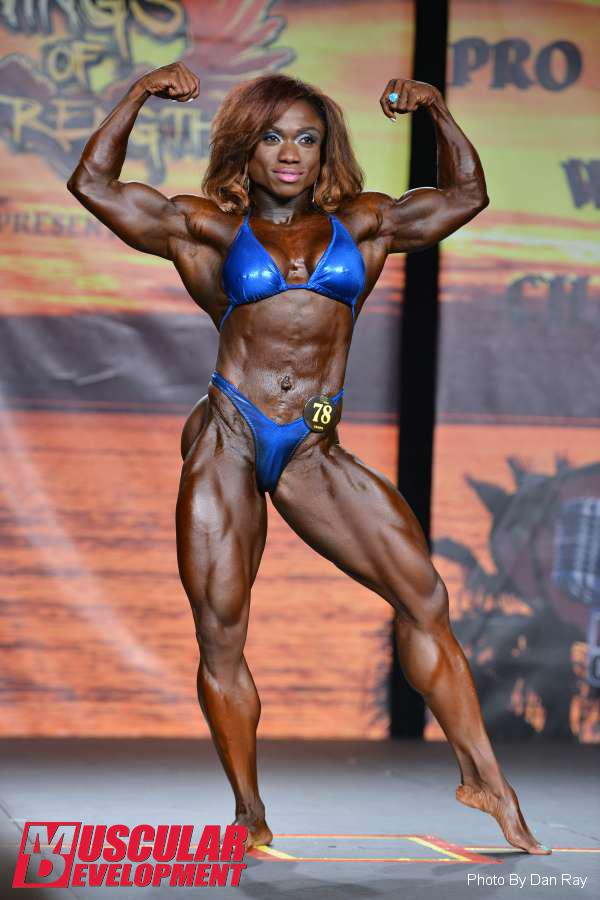 PBW Tampa Pro 2015!! 39240-alana-shipp-11_final