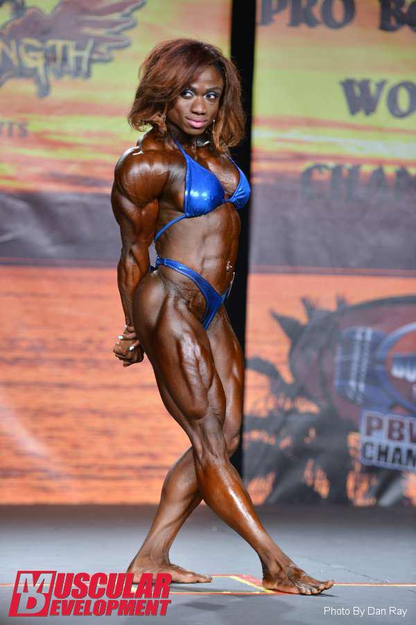 PBW Tampa Pro 2015!! 39240-alana-shipp-43_final