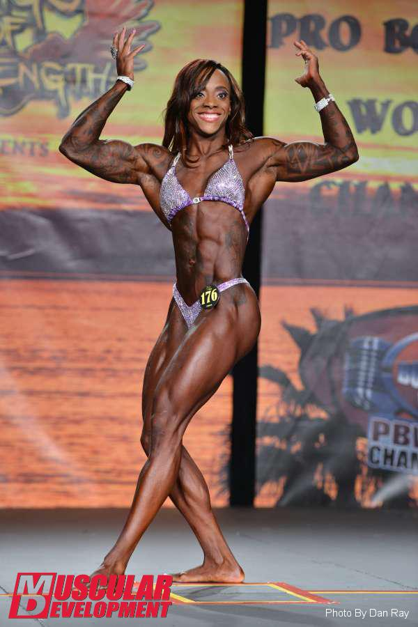 PBW Tampa Pro 2015!! 42511-reshanna-boswell-9_final