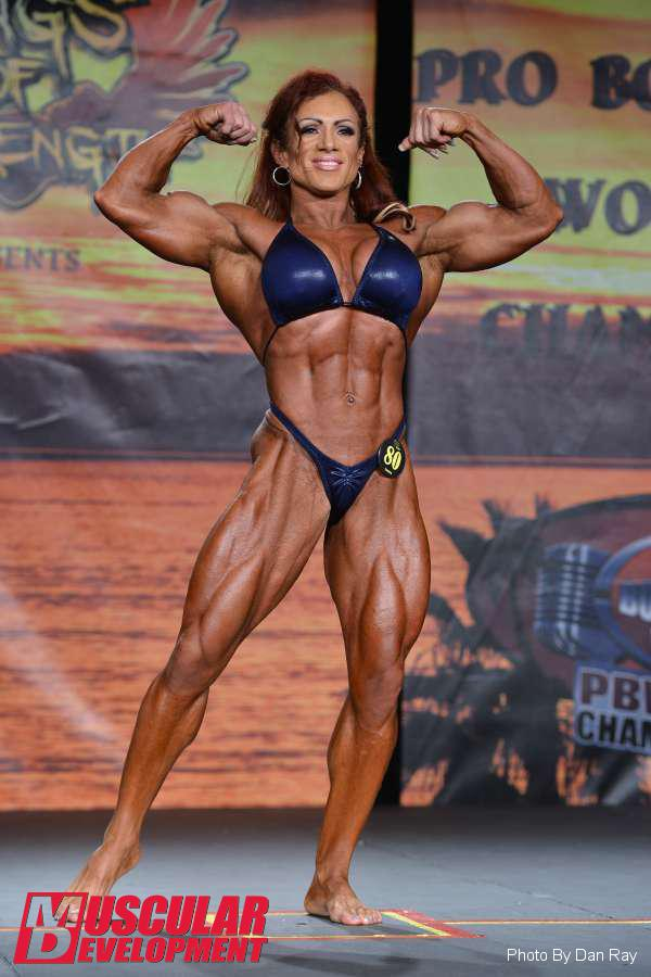 PBW Tampa Pro 2015!! 4460-isabelle-turell-13_final
