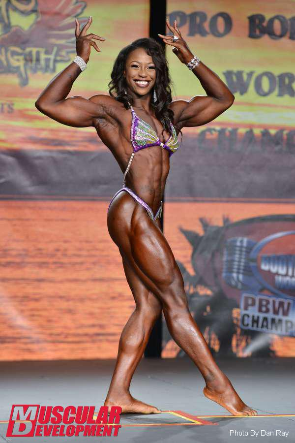 PBW Tampa Pro 2015!! 47697-sheronica-henton-29_final