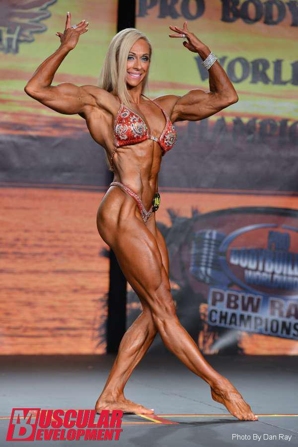 PBW Tampa Pro 2015!! 5366-mindy-obrien-27_final