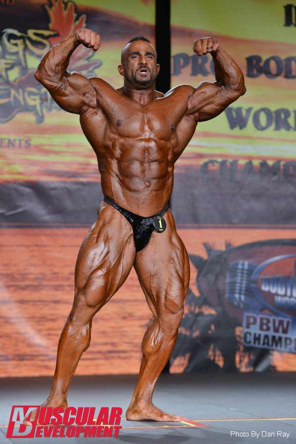 PBW Tampa Pro 2015!! 9962-fouad-abiad-21_final