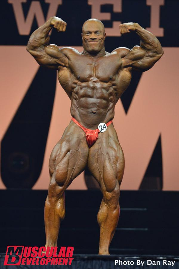 8895-phil-heath-51_final.jpg