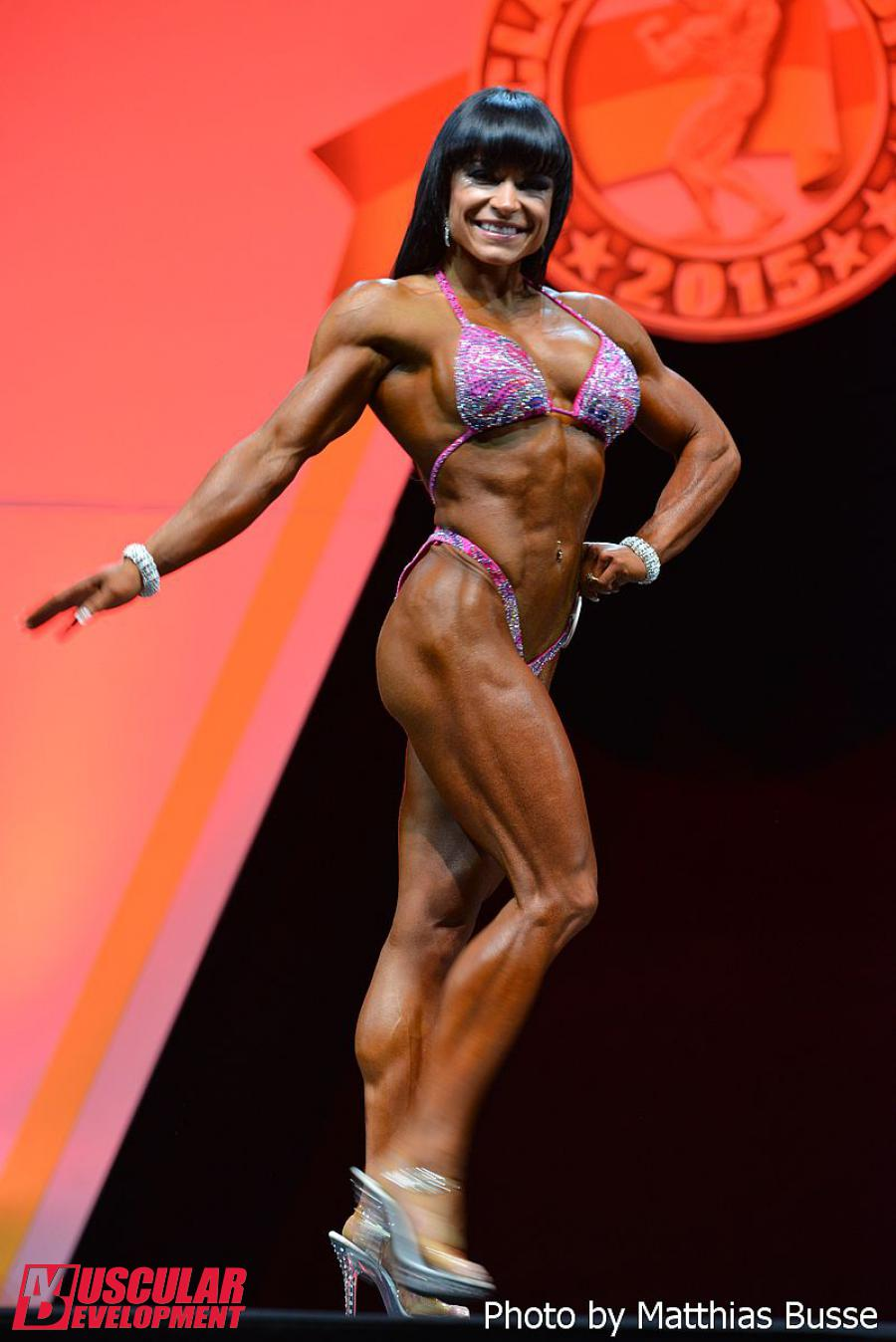 Arnold Classic Europe 2015!! 13180-myriam-capes-11_final