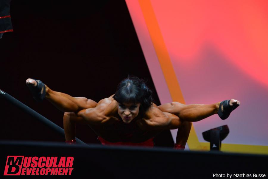 Arnold Classic Europe 2015!! 13180-myriam-capes-23_final
