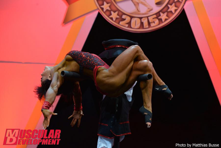 Arnold Classic Europe 2015!! 13180-myriam-capes-49_final