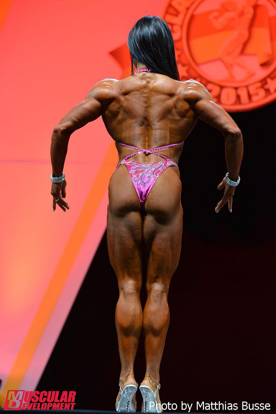 Arnold Classic Europe 2015!! 13180-myriam-capes-9_final