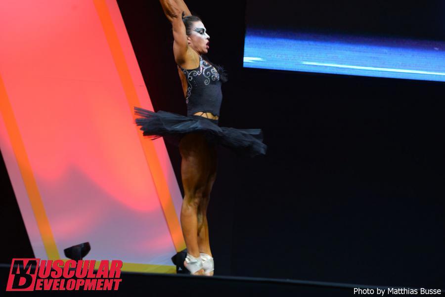 Arnold Classic Europe 2015!! 13185-oksana-grishina-63_final