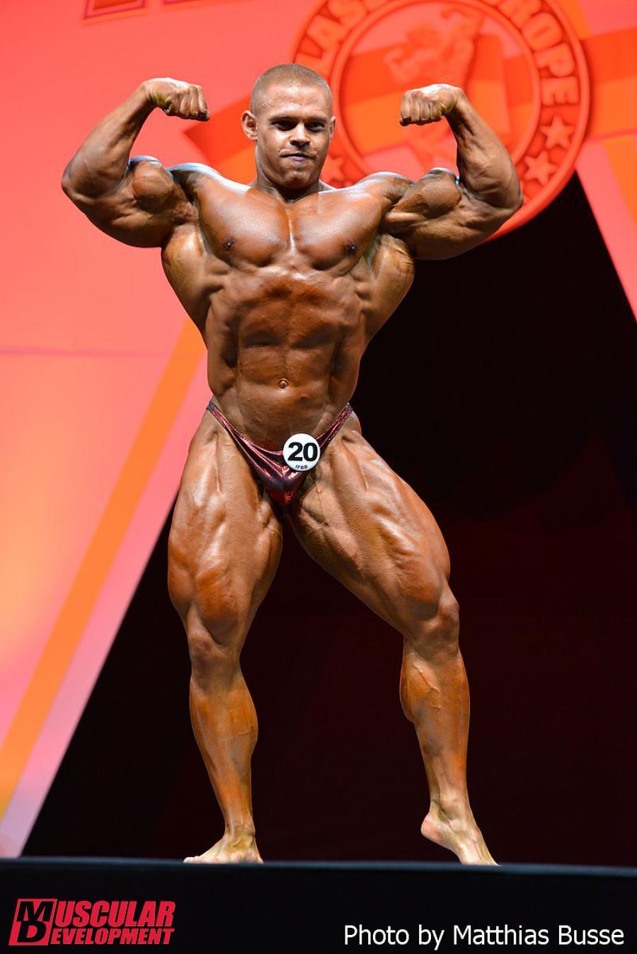 Arnold Classic Europe 2015!! 25421-alexey-lesukov-9_final
