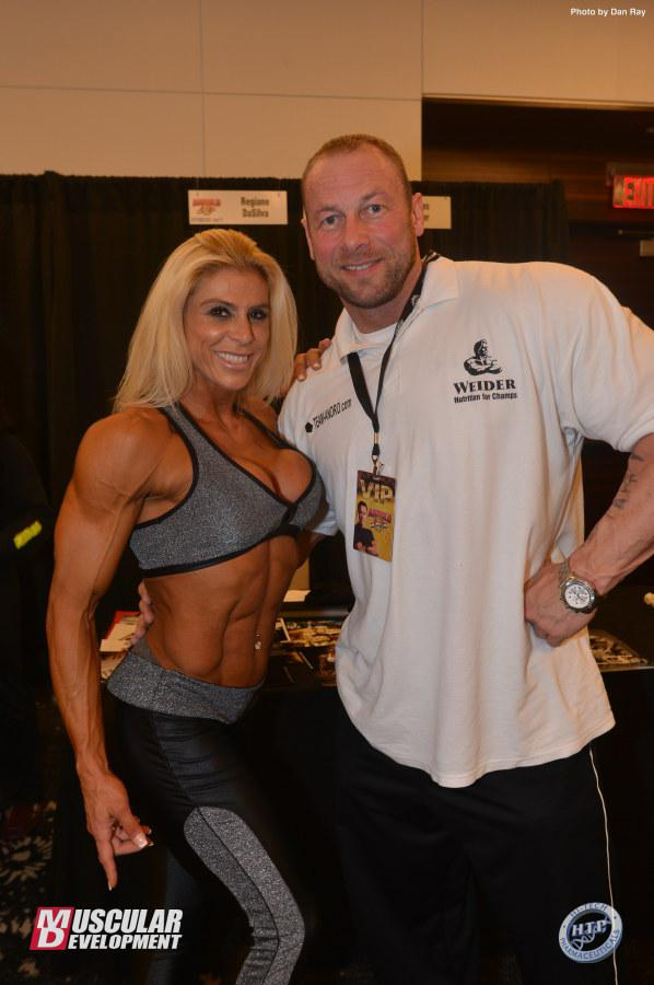 Arnold Classic 2016!! 1930-arnold-classic-1324_final