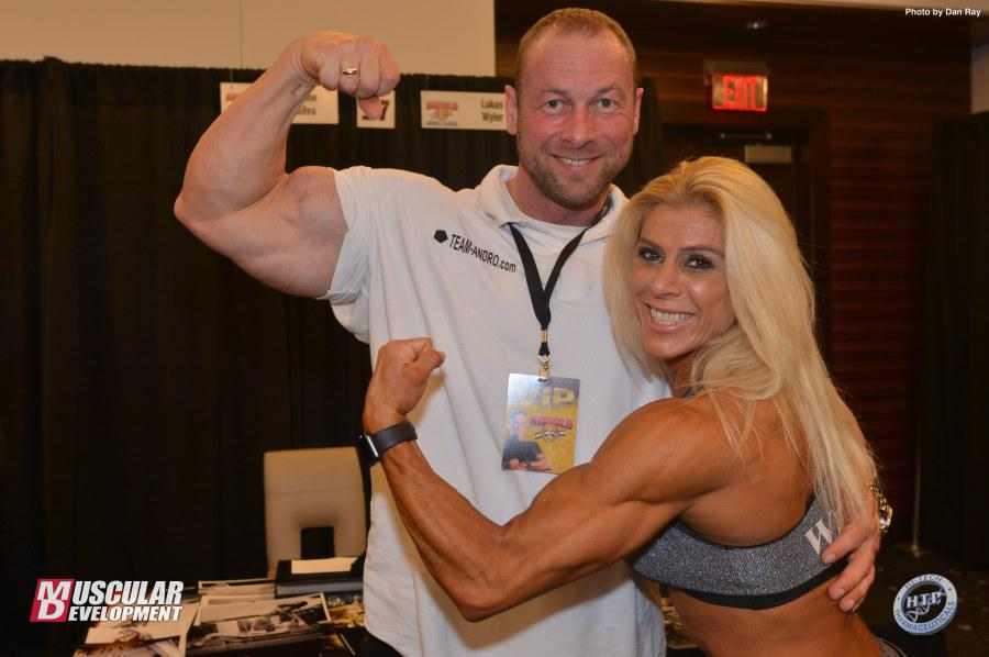 Arnold Classic 2016!! 1930-arnold-classic-1326_final