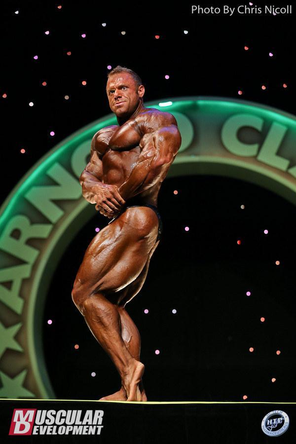 2016 Arnold Classic Australia!! 15023-justin-compton-17_final