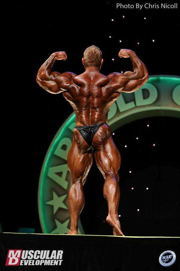 2016 Arnold Classic Australia!! 15023-justin-compton-35_final