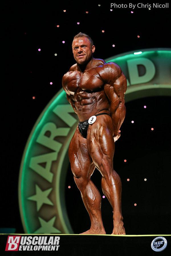 2016 Arnold Classic Australia!! 15023-justin-compton-37_final