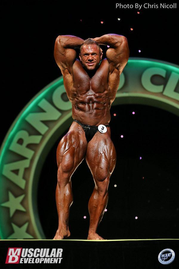 2016 Arnold Classic Australia!! 15023-justin-compton-41_final