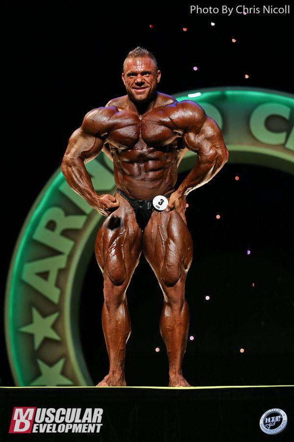 2016 Arnold Classic Australia!! 15023-justin-compton-43_final