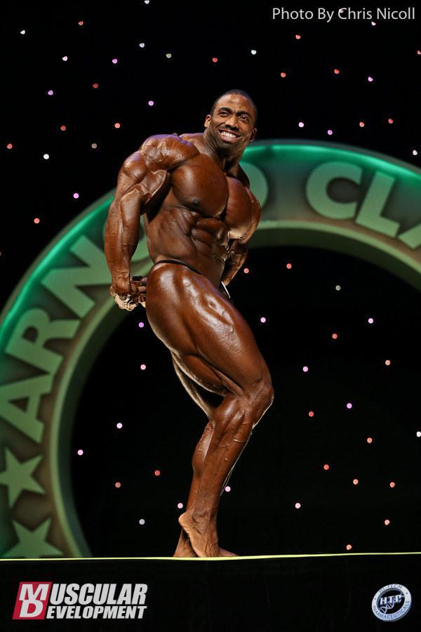2016 Arnold Classic Australia!! 15973-cedric-mcmillan-35_final