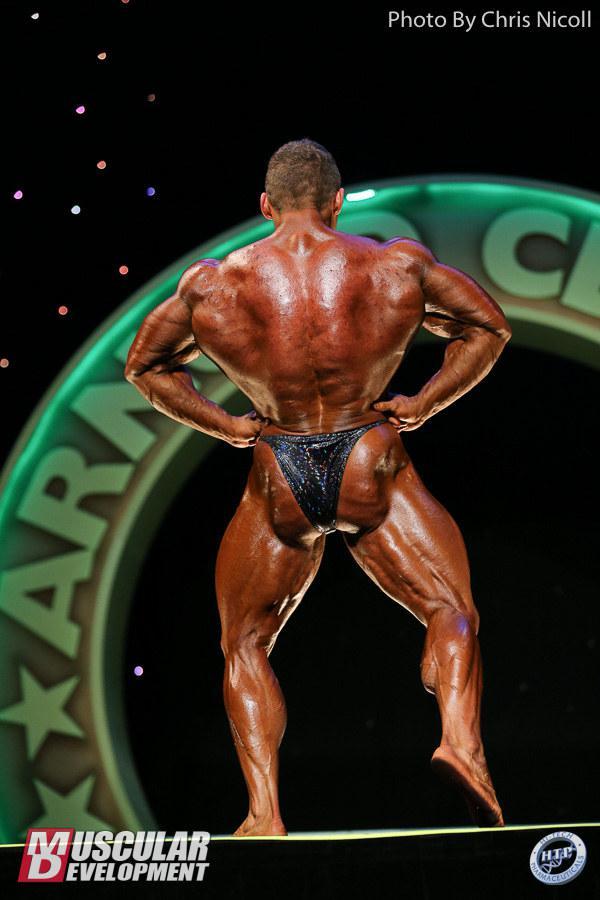 2016 Arnold Classic Australia!! 24407-cody-montgomery-27_final