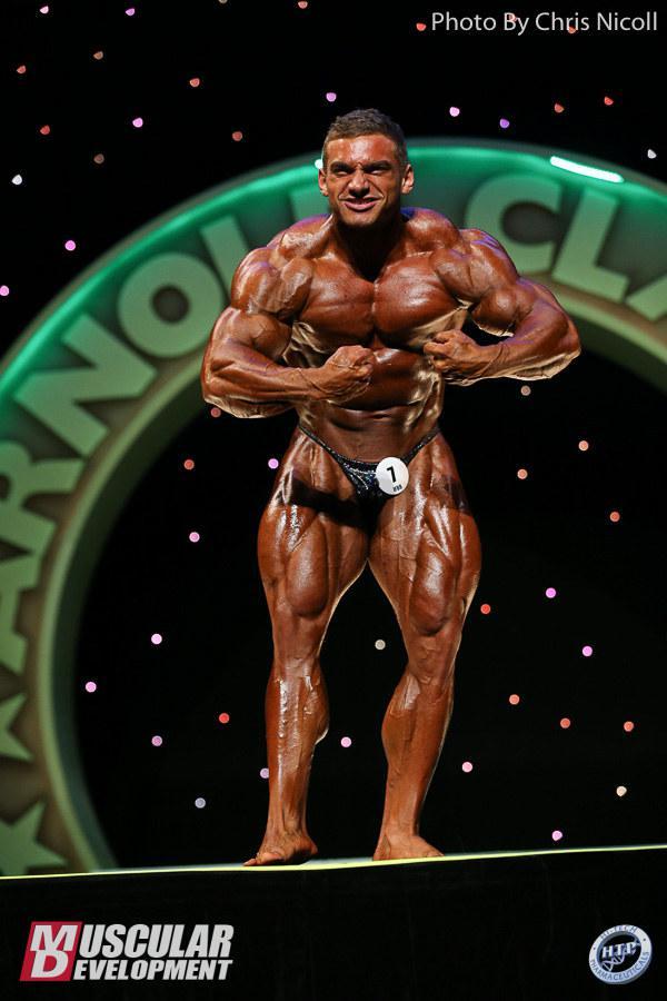 2016 Arnold Classic Australia!! 24407-cody-montgomery-53_final