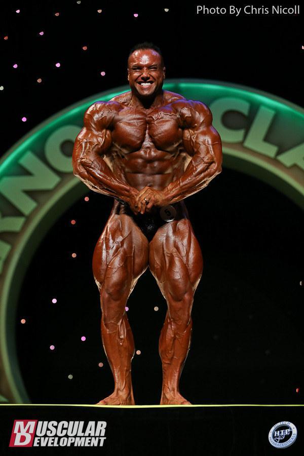 2016 Arnold Classic Australia!! 48427-joshua-lenartowicz-61_final
