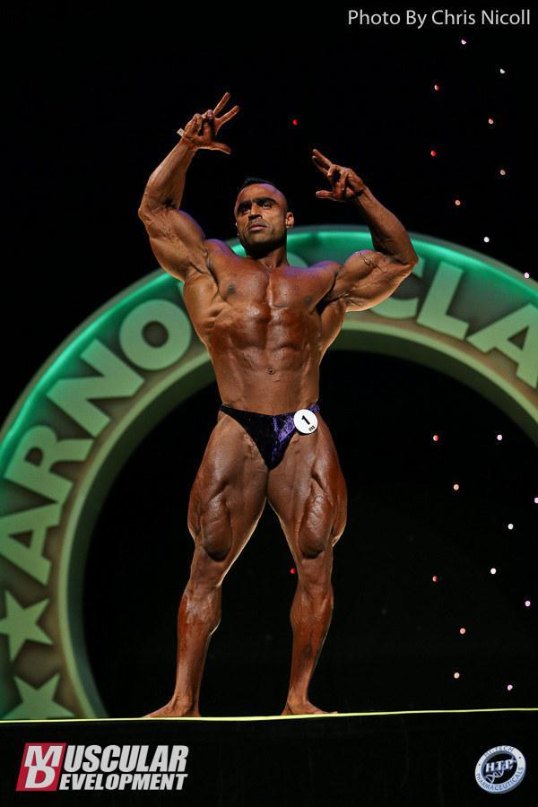 2016 Arnold Classic Australia!! 62657-atif-anwar-ahmed-13_final