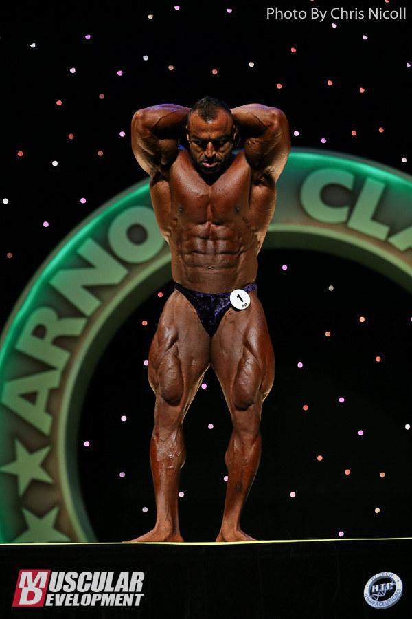 2016 Arnold Classic Australia!! 62657-atif-anwar-ahmed-67_final