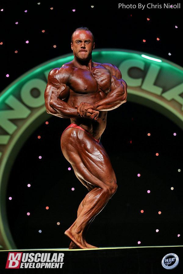 2016 Arnold Classic Australia!! 62658-steve-orton-19_final