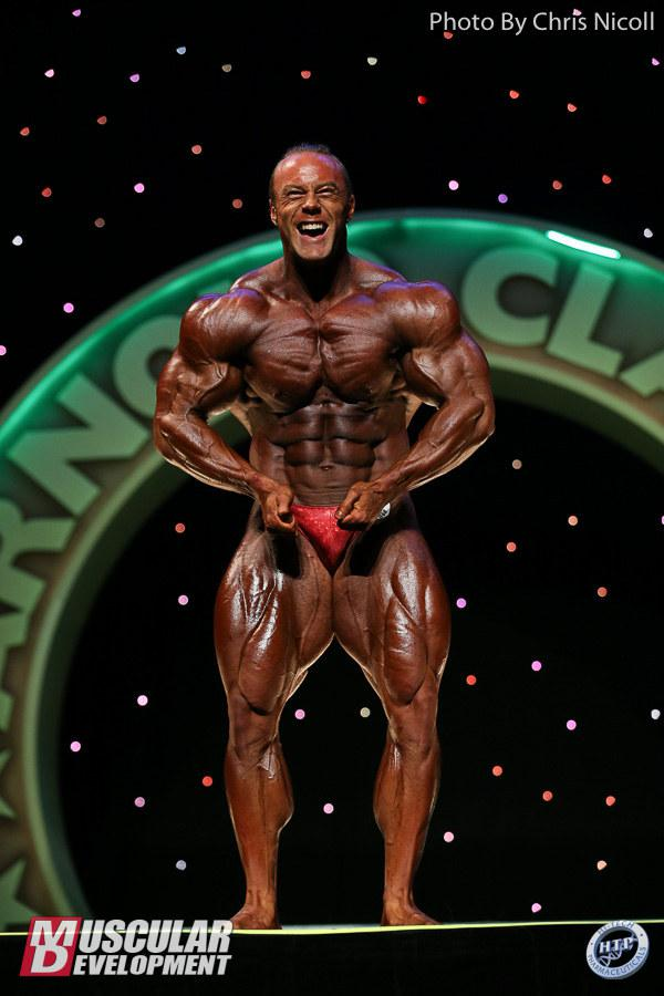2016 Arnold Classic Australia!! 62658-steve-orton-45_final