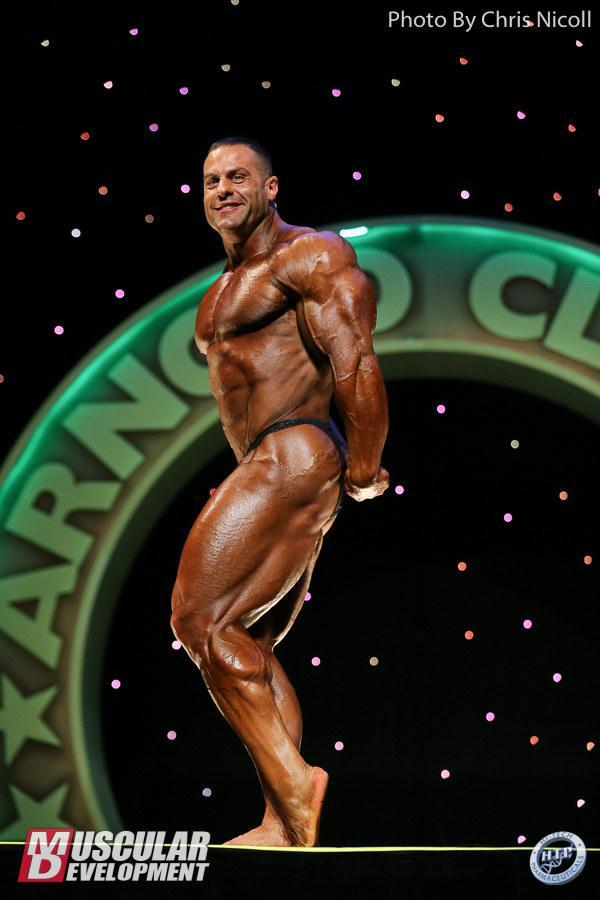 2016 Arnold Classic Australia!! 9925-evan-centopani-67_final