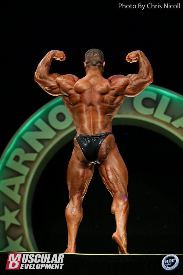 2016 Arnold Classic Australia!! 9925-evan-centopani-73_final