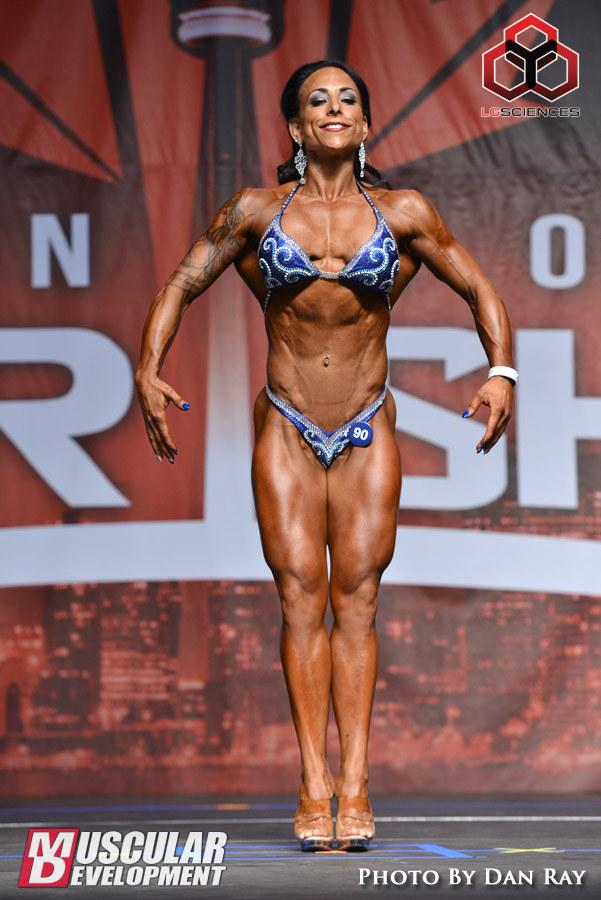 Toronto Pro Supershow 2016!!  51714-dominique-matthews-19_final