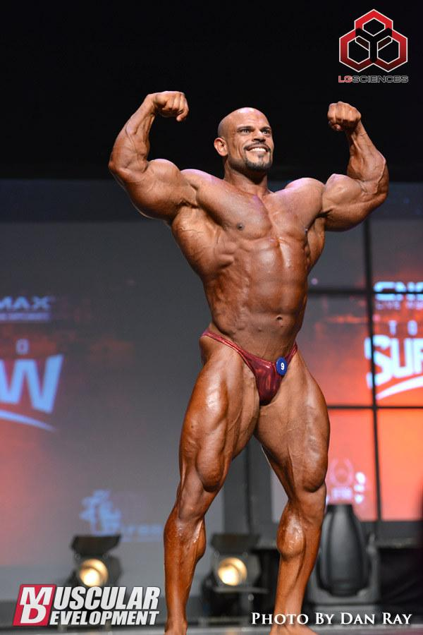 Toronto Pro Supershow 2016!!  54306-ibrahim-fahim-79_final