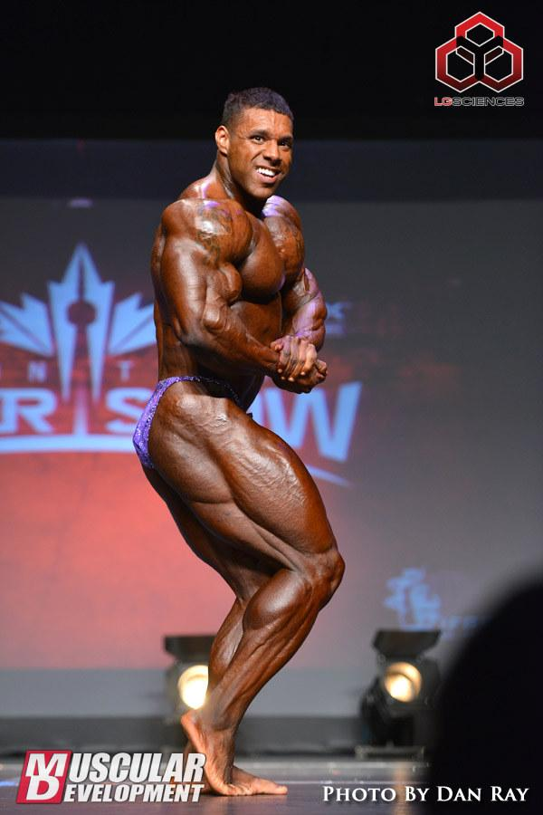 Toronto Pro Supershow 2016!!  62948-nathan-de-asha-131_final