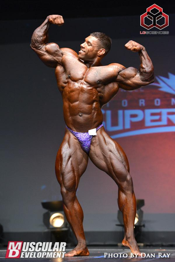 Toronto Pro Supershow 2016!!  62948-nathan-de-asha-5_final