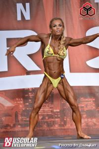 best anabolic supplements 2014